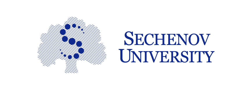 Federal State Autonomous Educational Institution of Higher Education I.M. Sechenov First Moscow State Medical University of the Ministry of Health of the Russian Federation (Sechenov University)