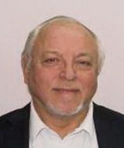ALEXANDER V. PRIEZZHEV