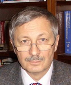 ALEXANDER P.SAVITSKY