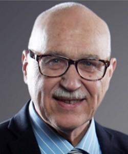 VALERY V. TUCHIN, PhD, Dr. Sc.