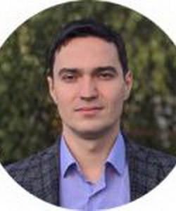 ALEXANDER YU.FEDOTOV