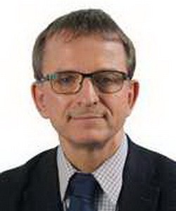 STEFFEN LEONHARDT, UNIV.-PROF. DR.-ING. DR. MED. DR. H. C.