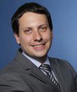 ANDREAS TEUSCHL