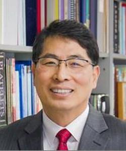 SEHYUN SHIN
