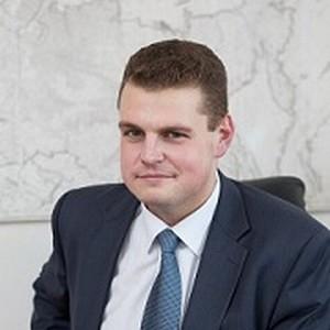 Vadim V. Tarasov
