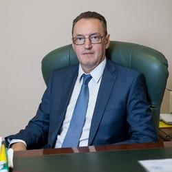 Andrey A. Svistunov