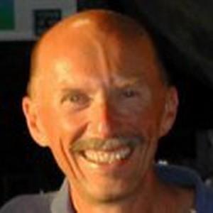 Federico Bussolino