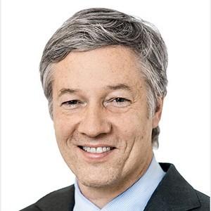Christoph Hock