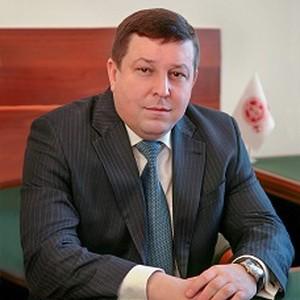 Petr Glybochko