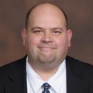 Kevin W Eliceiri