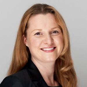 Prof. Dr. Katja Schenke-Layland