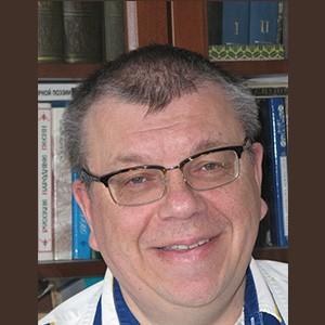 Yury Rochev