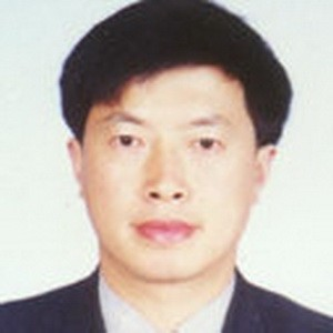 Changsheng Liu