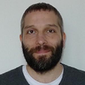 Philipp Khaitovich