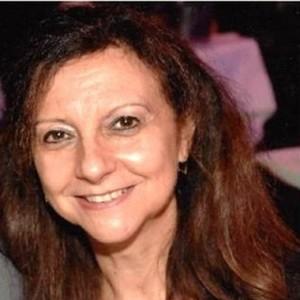 Muriel Bost