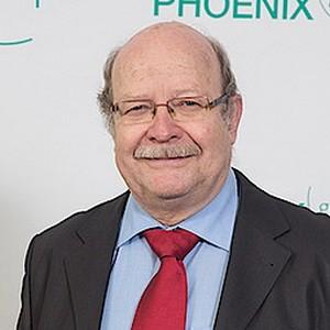 Jörg Kreuter