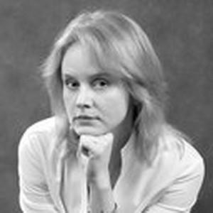 Anastasia Malek