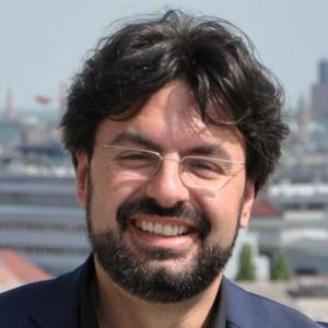 Francesco Moscato