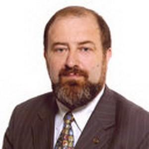 Anatoly Skalny