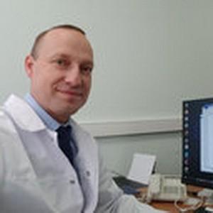 Vladimir Trukhan